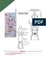 Chemo Man