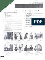 5 - 9 Workbook