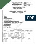 94734163-PR-Cerco-Perimetral-Rev-0.doc