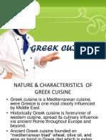 GREEK-CUISINE.pptx