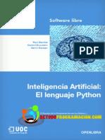 updocs.net_inteligencia-artificial-avanzada-el-lenguaje-python.pdf