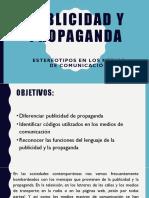 Publicidad y Propaganda 2 [Autoguardado]