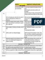 ps73.pdf