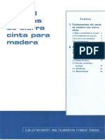 Manual de Sierras Cinta Para Madera Final 22-10.pdf