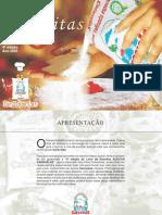 livro receitas caravelas.pdf