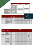 AIP-Part 1.pdf