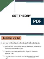 1. SET THEORY.pdf
