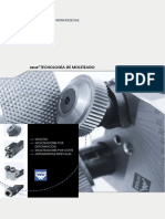 Tecnología de Moleteado.pdf