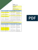 Binus Financial Analyst Academy CFA Program Level 1 Semester 2 Batch 34 2018 V4c
