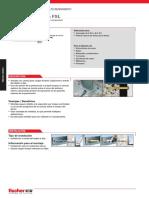 Fisher - Brocas para Hormigón.pdf