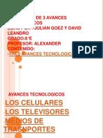 diapositiva de avances tecnologicos.pdf