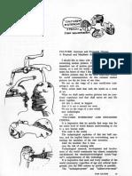 CultureIntercom1,2,3_PDF_LORES.pdf