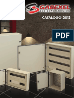 Gabinetes - Gabexel.pdf