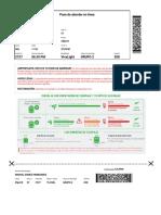 https___vivaaerobus.com_mx_mi-vuelo_boarding-pass-page_Locator=S7LFPM&digest=83E5ECF7F99D00DD54C9476524C1836602FCD196&flightKey=20180725+VB2727+TIJGDL&flightDate=2018-07-25&passengers=0