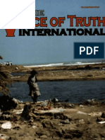The Voice of Truth International, Volume 45
