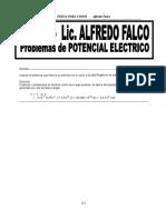 2018   Problemas Adicionales de Electrostática Julio _2_.pdf