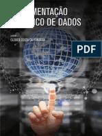 Implementação de Banco de Dados.pdf