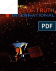 The Voice of Truth International, Volume 48