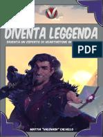 HS Diventa Leggenda!.pdf