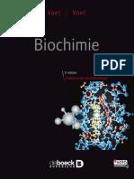 Biochimie.pdf