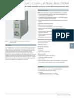 7SD60_Catalog_SIP_E7.pdf