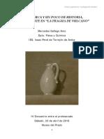 mercedes-gallego.pdf