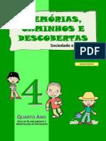 4ºANO_GUIA_PLAN_ORIEN_SOCI_NAT.pdf