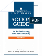 ActionGuideFINAL_7_12_17.pdf