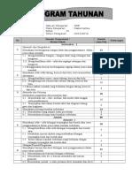 Prota-dan -Promes-Mat-IX-Sem-1.doc
