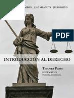 manual de derecho (73).pdf