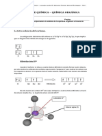 267947083-GuiadeQuimica-pdf.pdf