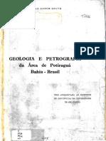 P28_RT41_Perfil_da_Grafita