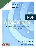 dlscrib.com_cancionero-verbum-dei-con-acordes-8va-edicioacuten.pdf