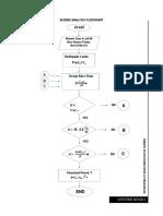 Seismic-Analysis-FlowChart.docx