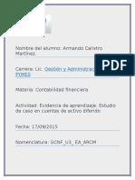 296544228-GCNF-U3-EA-ARCM
