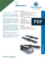 normativa-internacional-iso-9001.2015.pdf