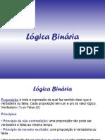 1._Logica_Binaria