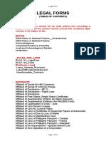 1_TOC_Legal_Forms.doc