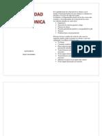 Diptico Enfermedad Renal Cronica (1)