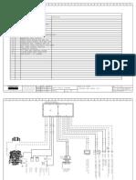 PLANOS ELECTRICOS JUMBO DD310.pdf