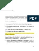 1.1. Modelos Didact.geometría