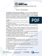 877326_EDITAL_001_2016_SEDURB_AMBULANTES.pdf