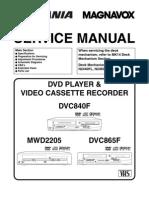 DVC840F_MWD2205_DVC865F
