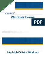 03 LTW Chuong 3b Windows Form