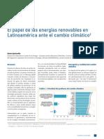 Ce55 02 Papel Eerr Latinoamerica Cambioclimatico