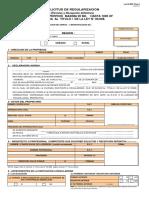 12.1 sol tit I art 1 ley 20898 (HASTA 90M2).pdf