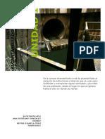 111594478-Historia-Del-Alcantarillado-Mundial.docx