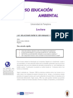 las relaciones entre el ser humano y la naturaleza..pdf