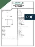 reforco-matematica-em-racionalizacao-atividade-8.pdf