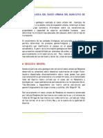 geologia_pamplona_(36_pag_130_kb).pdf
